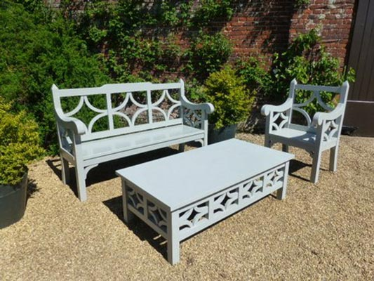 Houghton-Cholmondeley-garden-furniture