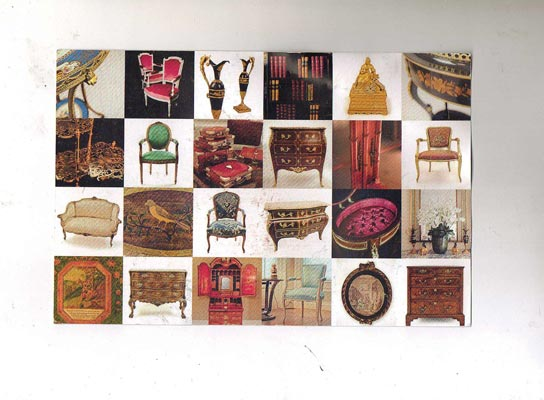 Promotional-card-for-The-Eaton-Collection-2012